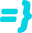 jolifish footer logo